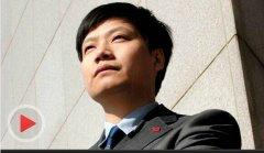 小米12.66亿入股美的 董明珠:两个骗子一起