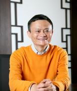 """【标杆人物】2015中国慈善榜发布 马云荣膺""""中国首善"""""""
