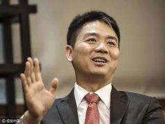 【标杆资讯】京东10年, 刘强东一人之下, 内部权力的两股势力、三次更迭