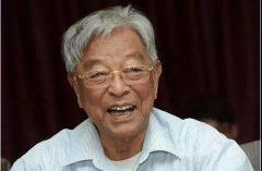 89岁褚时健:活着是为了什么?