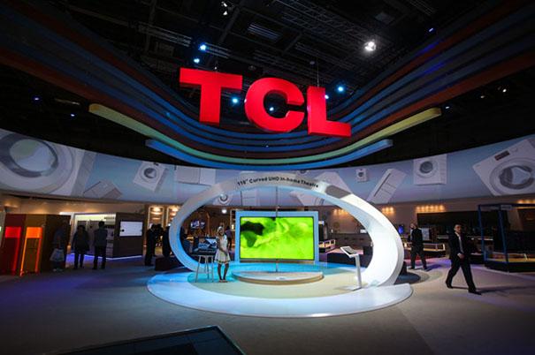 TCL参观考察-学习TCL国际化管理战略及变革、探索之路和互联网时代转型之路