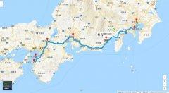 日本标杆企业参访——走进日本学习精益管理精彩回放