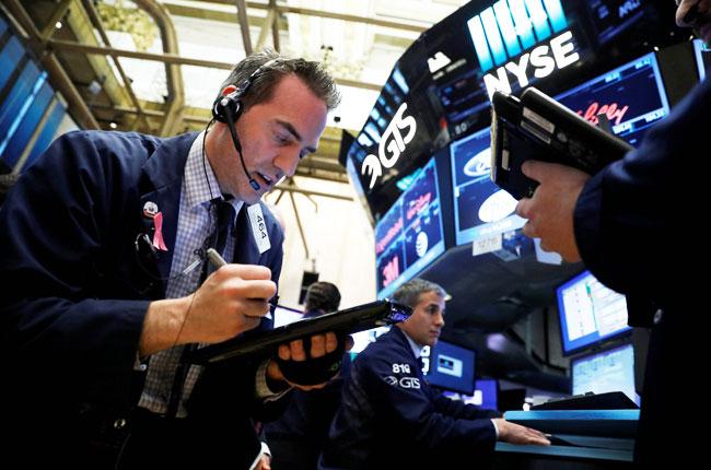 中美跨境投资:参加中美企业家投资交流峰会及巴菲特股东大会解读大会