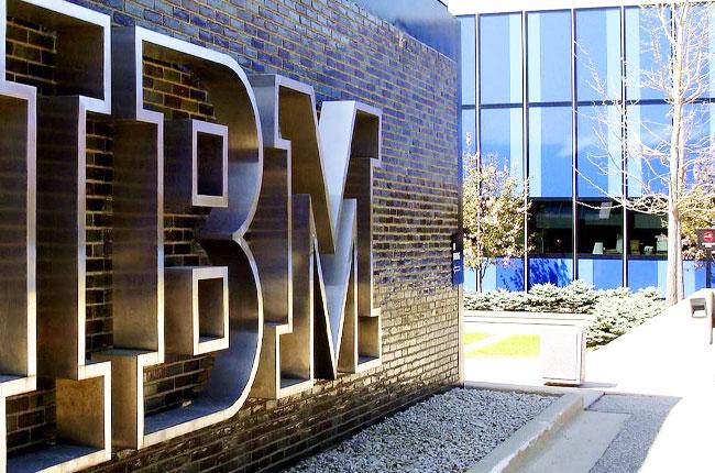 IBM_谷歌_纳斯达克_哈佛大学等美国标杆企业参访交流