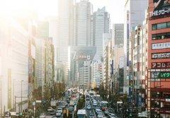 走进日本学精益管理——7天6晚日本行程回顾