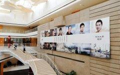 日本企业家对标中国标杆企业,走进华为、比亚迪、大疆、腾讯参观考察,感受中国创新力量!
