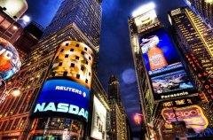 走进美国参观考察——高端金融商务考察之旅回顾(博石教育旗下标杆考察游学网)
