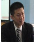 张楷昂-领导特质训练导师