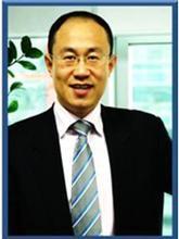 李松颐—团队领导力专家