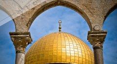 以色列游学考察,学习以色列创新与创业