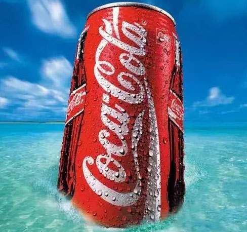 参观湖南中粮可口可乐,考察长沙可口可乐工厂(中可饮料华中厂)