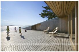 芬兰设计、丹麦、瑞典、挪威等北欧环保设计行业高端商务游学考察团