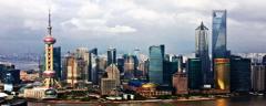走进上海腾讯参访,学习腾讯一切以用户价值为依归