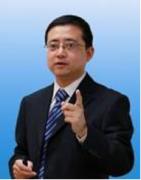 华为王博老师_王博联系电话_王博讲师简介