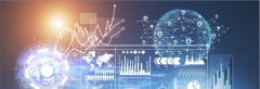 深圳华为与富士康参观,考察学习中国企业数字化转型与组织重构
