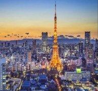 旷真法律集团赴日本精益管理考察行程案例回放