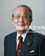 日本稻盛和夫的阿米巴经营法则,适用于中国企业吗?
