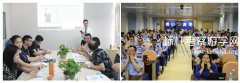 中国移动智能客服五大专属服务