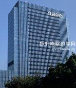 参观广州立白集团,考察学习优秀非公党组织典型