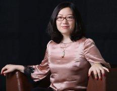 张丽俊:跟着阿里学组织
